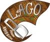 BLAGO Import en Export B.V. Logo