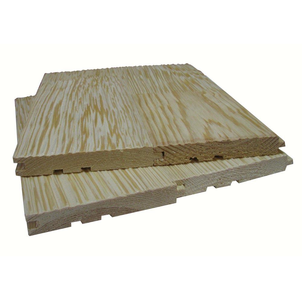 NIEUW PRODUCT.   Textured planking.