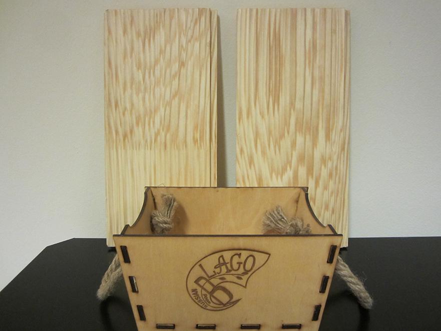 Constructie hout en textured wood blago import en export for Kostprijs behangen per m2