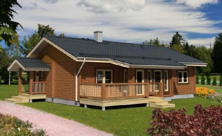 Nieuw in ons assortiment, grote keuze en mogelijkheden voor permanent wonen. vanaf 45 m2 tot 170 m2.