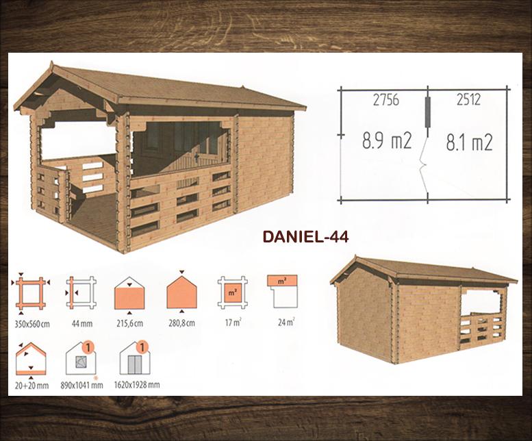 Blokhut Daniel-44