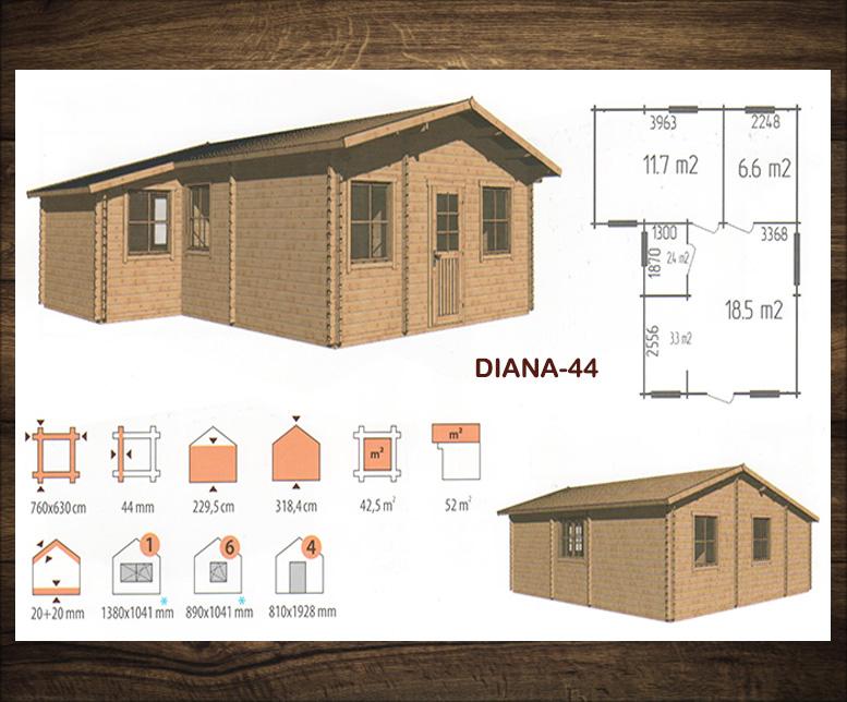 Projekt Diana-44