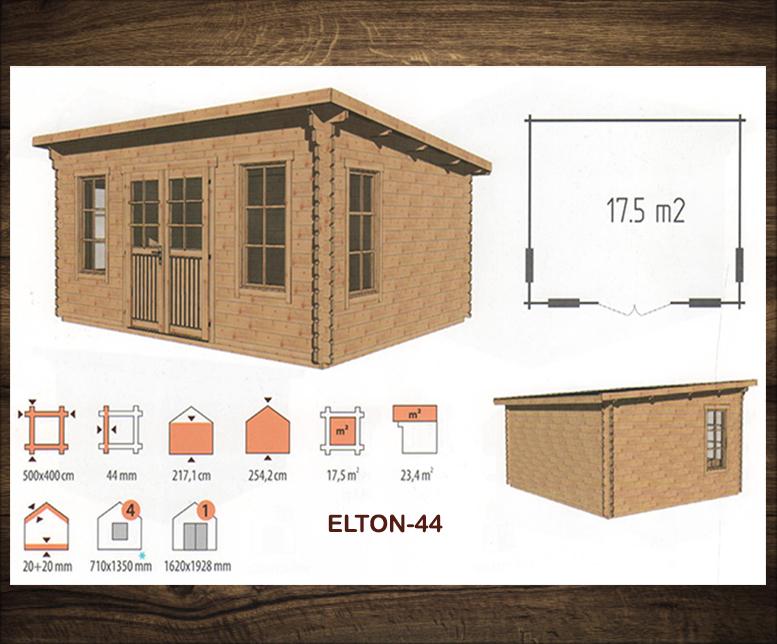 Projekt Elton-44