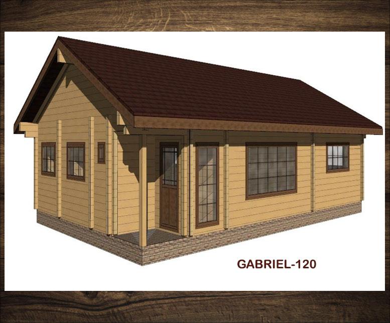 Projekt Gabriel-120