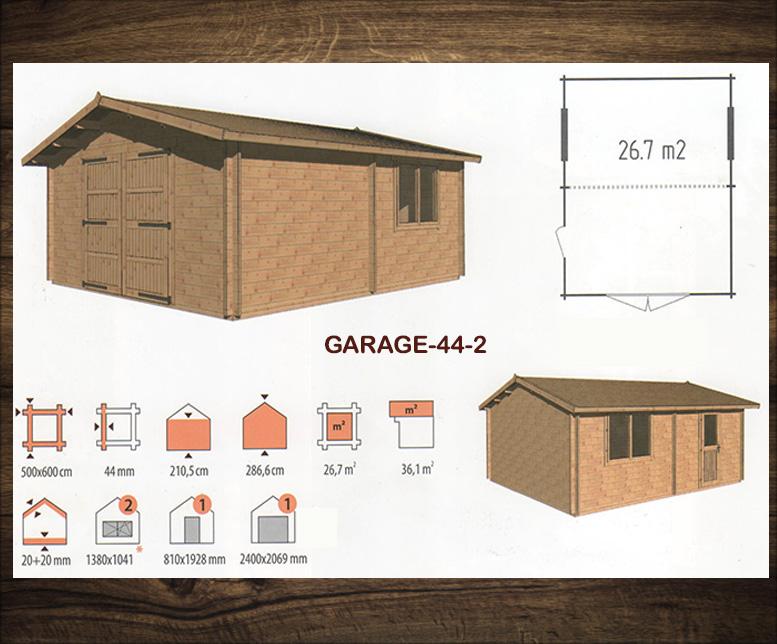 Garage-44-2