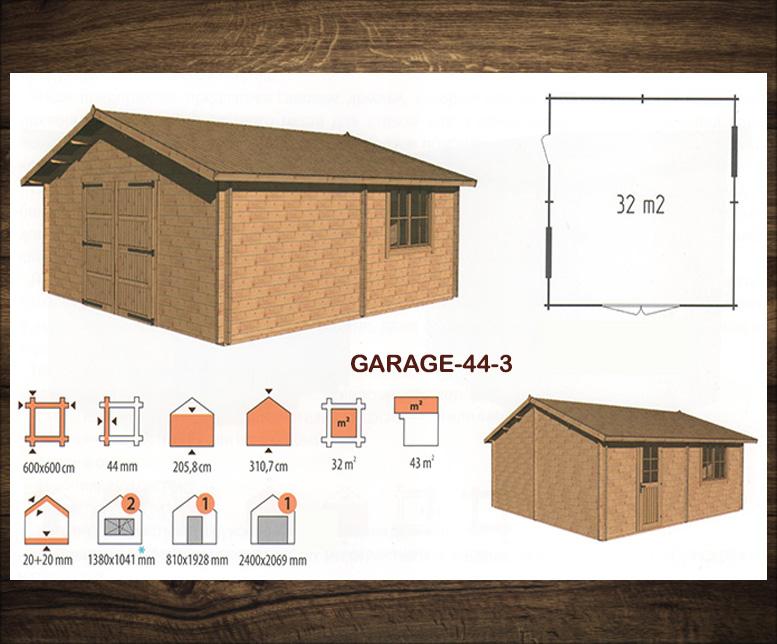 Garage-44-3