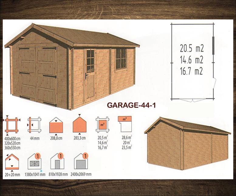 Garage-44-1
