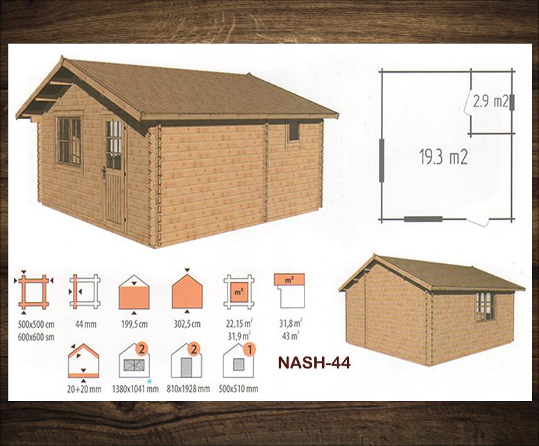 Projekt Nash-44