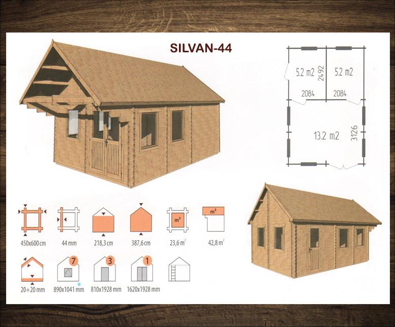 NIEUW Projekt.     Silvan-44
