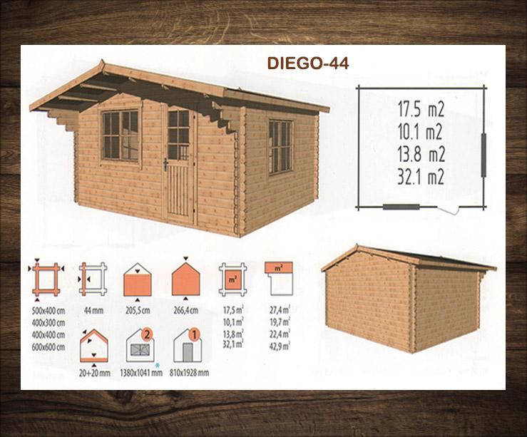 Projekt Diego-44